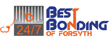 Best Bonding – Forsyth County Bail Bonds